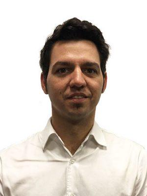 Juan Antonio Caro