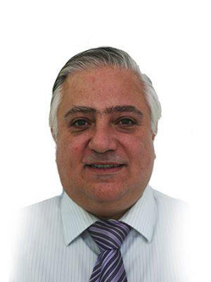 Manuel Ángel Romero